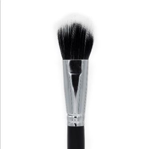 Crown Tapered DuoFiber Blush Brush C427 NEW